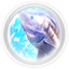 **Glass Orb Color** Theme By ToyVan-fishing-kings.png
