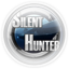 **Glass Orb Color** Theme By ToyVan-silent-hunter.png