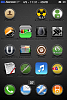 [RELEASE] Inspired OS - by K.Nitsua/Zausser-img_0047.png