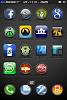 [RELEASE] Inspired OS - by K.Nitsua/Zausser-img_0048.png