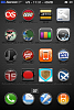 [RELEASE] Inspired OS - by K.Nitsua/Zausser-img_0049.png