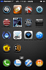 [RELEASE] Inspired OS - by K.Nitsua/Zausser-img_0050.png