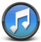 [RELEASE] Inspired OS - by K.Nitsua/Zausser-dtunes.png