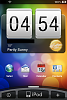 [PREVIEW] HTC Sense 2.1 for iPod touch by EBLWii-img_0268.png