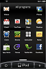 [PREVIEW] HTC Sense 2.1 for iPod touch by EBLWii-img_0269.png