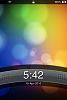 [PREVIEW] HTC Sense 2.1 for iPod touch by EBLWii-img_0270.png