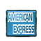 -american-express.png