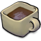 -coffeetycoon.png