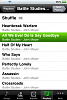 [PREVIEW] HTC Sense 2.1 for iPod touch by EBLWii-img_0276.png