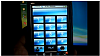 Anyone know the name  of this theme...-dialer.png