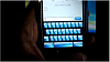 Anyone know the name  of this theme...-keyboard.png