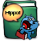 -hippodict.png