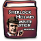 -sherlock-holmes-complete-collection.png
