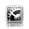 iElegance Icons-settings3.png