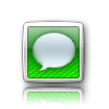 iElegance Icons-messages2.png