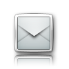 iElegance Icons-mail2.png