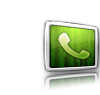 iElegance Icons-phone-copy.png