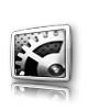 iElegance Icons-settings3-copy.png