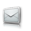 iElegance Icons-mail2-copy.png