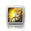 iElegance Icons-rogue-planet.png