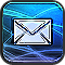 Theme ideas-mail2.png