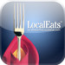 **Glass Orb Color** Theme By ToyVan-localeats.png