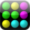 **Glass Orb Color** Theme By ToyVan-popgroup.png