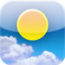 **Glass Orb Color** Theme By ToyVan-weather.png