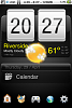 [Preview] iHTC HD2 animated flipclock with weather-9.png