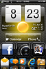 [RELEASED] True HTC HD2 with Real Animated Weather-img_0606.png