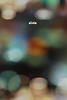 [RELEASED] True HTC HD2 with Real Animated Weather-wallpaper001.png