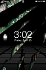 [RELEASED] True HTC HD2 with Real Animated Weather-img_0611.png