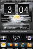 [RELEASED] True HTC HD2 with Real Animated Weather-img_0612.png