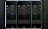 [RELEASE] >>>>> Acute <<<<<-color-skins_music.png