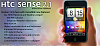 [BETA] HTC Sense 2.1 (Legend/Desire/EVO4G/Incredible) for iPod touch and iPhone-isense-005022010-release-ad.png
