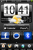 [RELEASED] True HTC HD2 with Real Animated Weather-img_0009.png