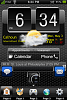 [RELEASED] True HTC HD2 with Real Animated Weather-img_0012.png