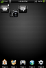 [RELEASED] True HTC HD2 with Real Animated Weather-img_0013.png