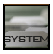 ..• Released •.. ..• 24K •..-system.png
