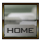 ..• Released •.. ..• 24K •..-home.png
