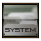 ..• Released •.. ..• 24K •..-system2.png