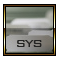 ..• Released •.. ..• 24K •..-system3.png