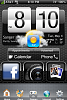 [RELEASED] True HTC HD2 with Real Animated Weather-img_0807.png