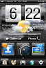 [RELEASED] True HTC HD2 with Real Animated Weather-picture-iphone-141.png