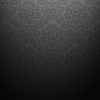 ..• Released •.. ..• 24K •..-smsbackground.png