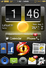 [RELEASED] True HTC HD2 with Real Animated Weather-img_0103.png
