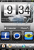[RELEASED] True HTC HD2 with Real Animated Weather-img_0020.png