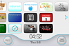 [PREVIEW] Wii Touch-img_0016.png