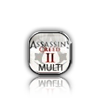 [RELEASE] iSatin-assassins-creed-2-multi.png