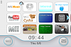 [PREVIEW] Wii Touch-img_0025.png